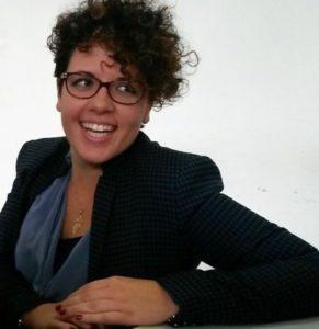 Lorenza D'Isidoro